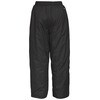 Regatta Kids Padded Chandler Overtrousers black